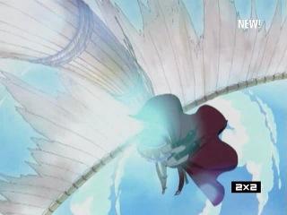 One Piece(������� ���) ����� 24(�������: 2�2 ������)