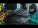 """Реальные пацаны"" 4 сезон 7 серия (2012)"